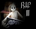 RIP III challenge icon