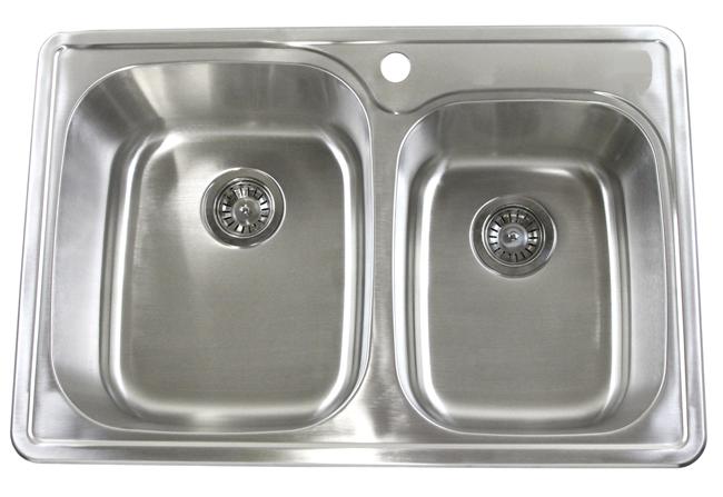 Kitchen Countertops Standard Dimensions