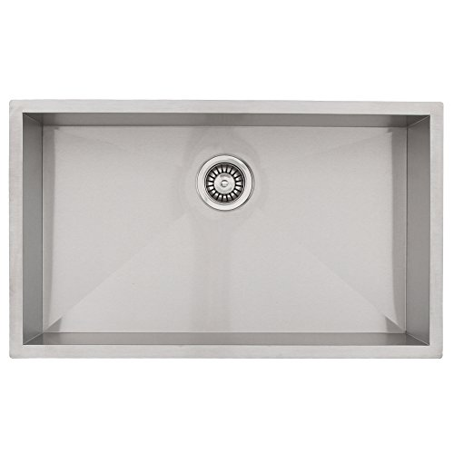Stainless Steel Sink Shop