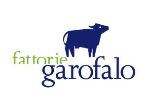 Italy's Fattorie Garofalo acquires buffalo milk supplier Fattoria Apulia | Food Industry News