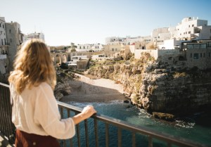 What to Do in Puglia, Italy – Broadsheet
