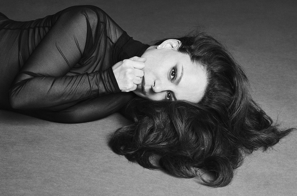 Stung By Family Tragedy, Bebel Gilberto to Release Her First Album in Six Years