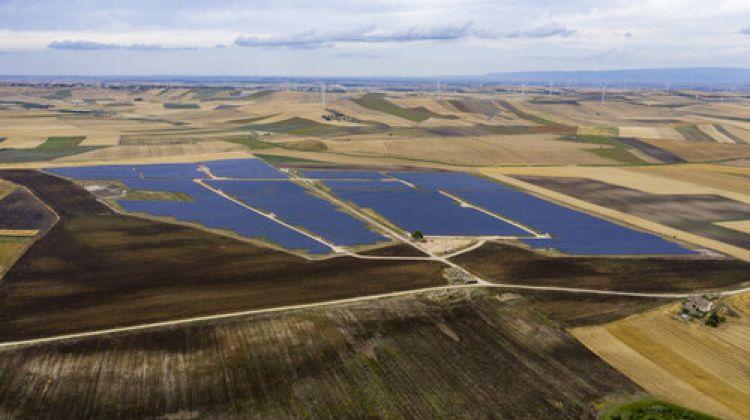 European Energy completes Italy's largest solar farm, readies €800m future investments