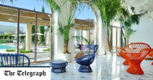 Best boutique hotels Puglia | Telegraph Travel
