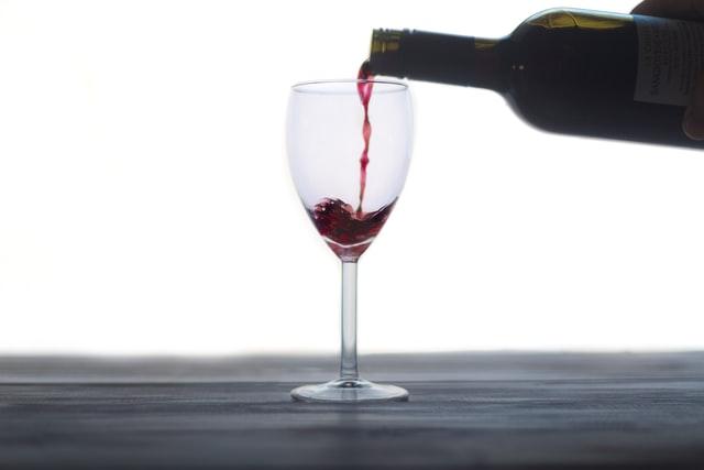 Virtual Italian Wine Tasting – Thursday, September 3, 2020, 5 p.m. to 6:30 p.m.