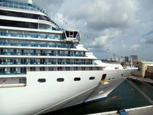 Costa to Resume Cruises for Italians This Weekend With Two Ships