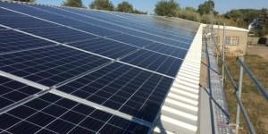 Greenrock Energy to build 300 MW of solar plant capacity in Italy – pv magazine International