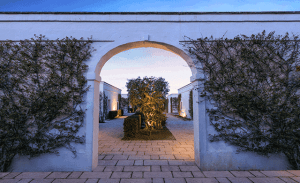 Rocco Forte to Launch New Puglia, Italy Hotel in May