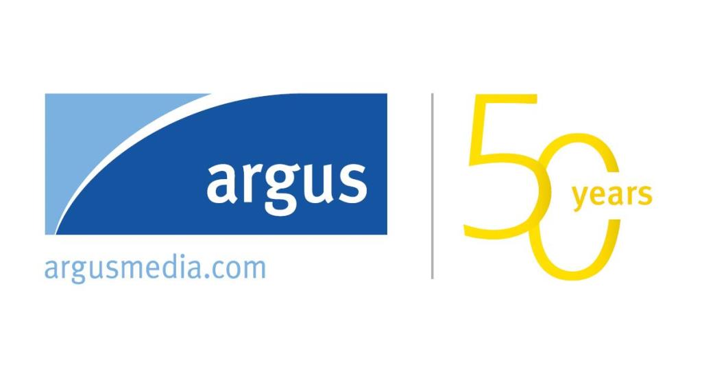 Italy may get a 114MW wind farm in Apulia – Argus Media