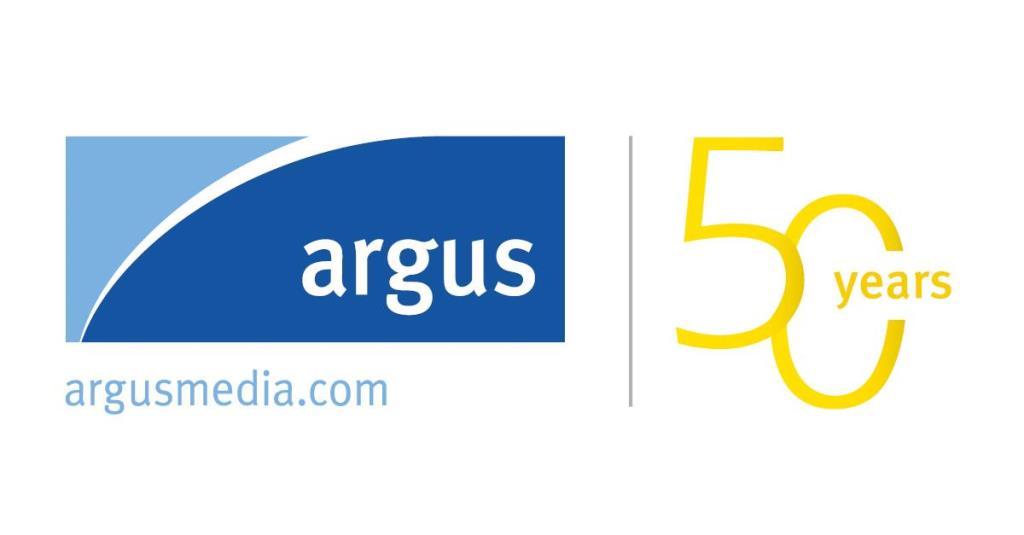 Italy may get a 114MW wind farm in Apulia – Argus Media