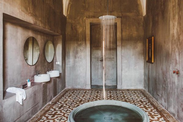 Palazzo Daniele Is A Slice Of Heaven In Puglia -