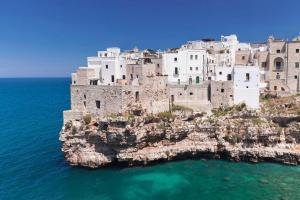 Puglia: where to eat, drink and stay in southern Italy