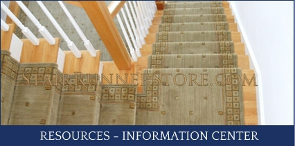 Hall And Stair Runners Custom Stair Runner Carpet Stair Runner   Rug Runners For Stairs   Narrow   Landing   Victorian   Traditional   Persian