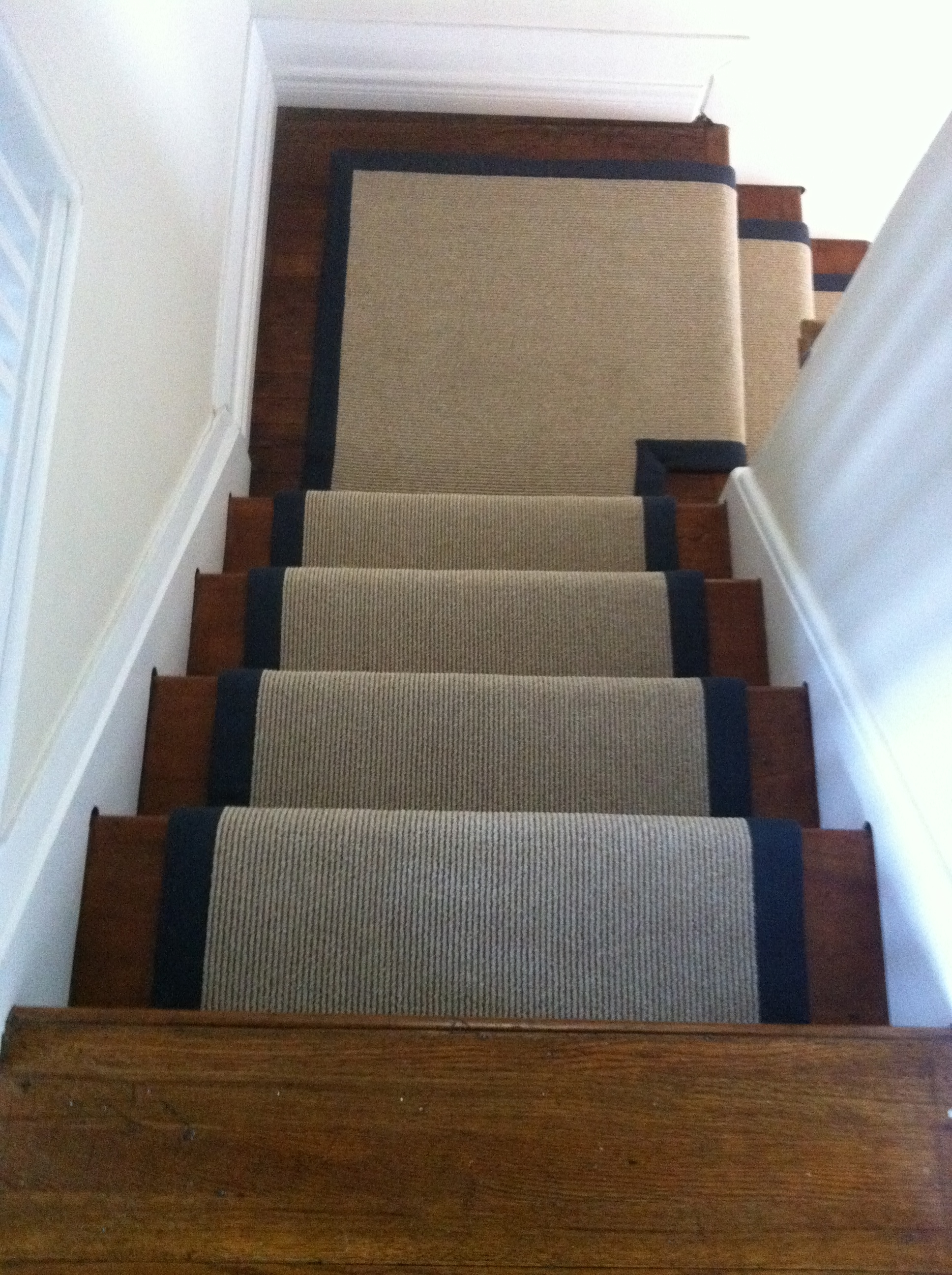 Berber Carpet Stair Runners Toronto Staircase Carpeting Cost   Durable Carpet For Stairs   High Traffic   Flower Design   Low Pile   Masland   Stair Treads