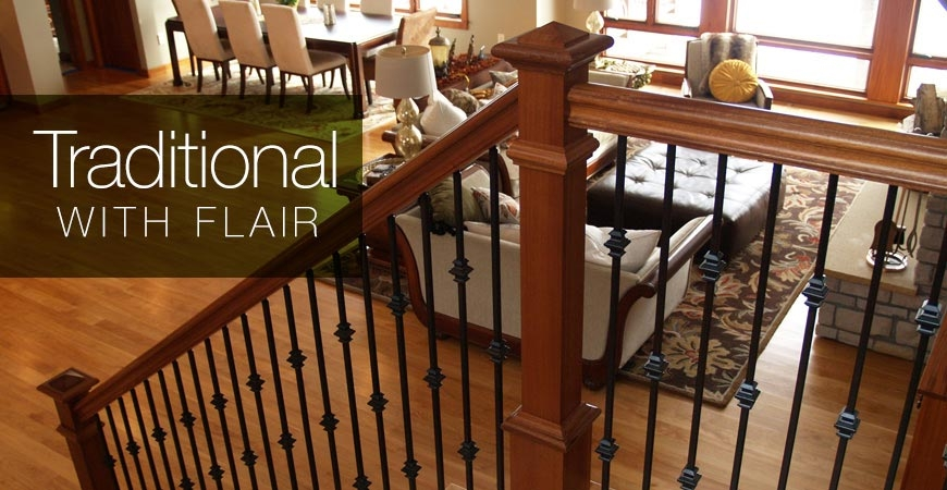 Stair Parts Handrails Stair Railing Balusters Treads Newels | Replacing Stair Railing And Spindles | Paint | Newel Post | Iron Spindles | Wood Balusters | Stair Treads