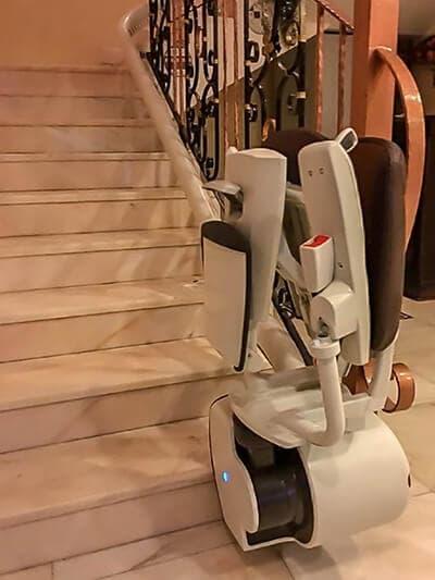 كراسي-الدرج-مشاريع-12-min