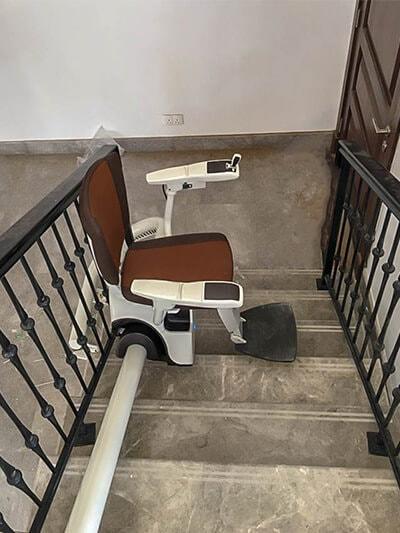 كراسي-الدرج-مشاريع-2-min