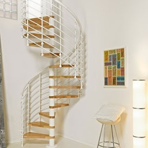 Spiral Stairs Spiral Staircases For Sale The Stairway Shop   Spiral Staircase Near Me   Steel   Staircase Kits   Handyman Services   Handy Guy   Metal