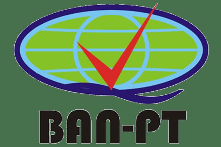 STAIS Dapat Akreditasi B dari BAN PT