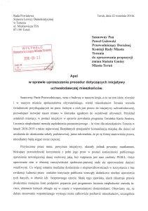 apel-w-sprawie-uproszczenia-procedury-inicjatywy-uchwalodwaczej-mieszkancow-1