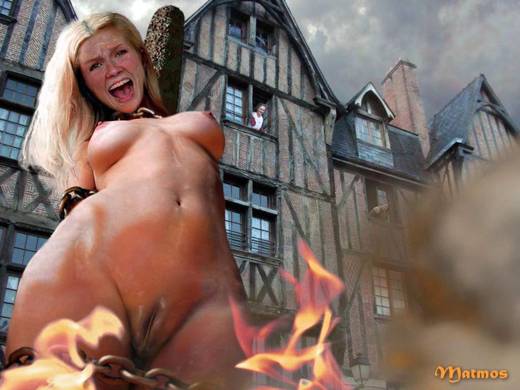 Female Burned At Stake Igfap gallery-24528 | My Hotz Pic