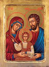 holyfamily160