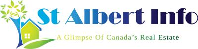 St Albert Info
