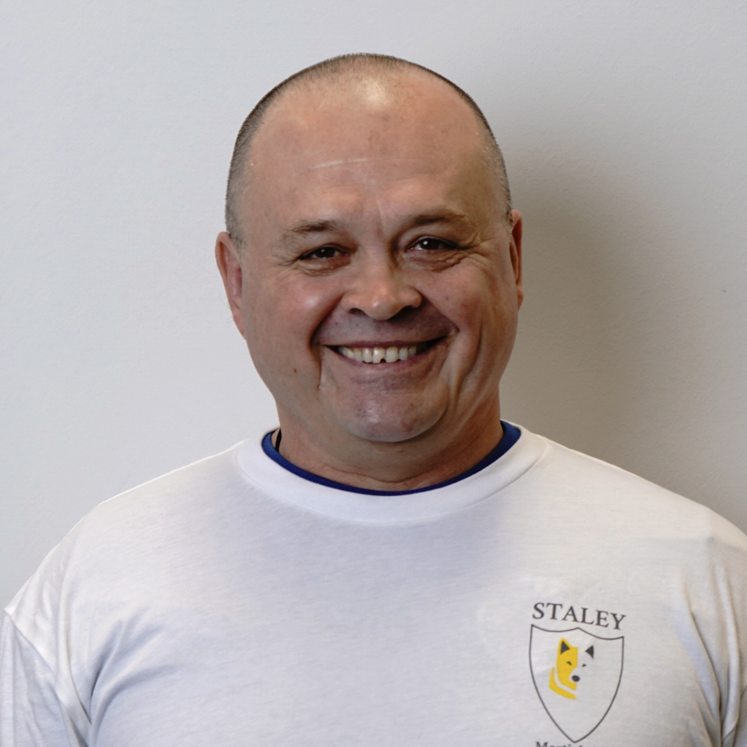 George Prigorsky's profile picture