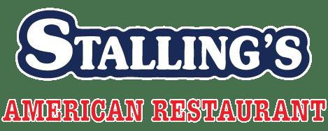 Stallings
