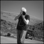 Jean Marc Stamati photographe Avignon