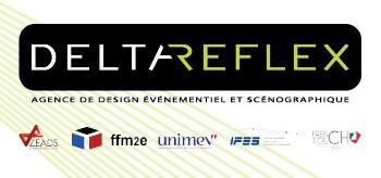 Cécile Z. Agence Delta Reflex