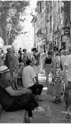 Avignon_DSCF4918_photographe Avignon
