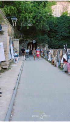 Avignon_DSCF4936_photographe Avignon