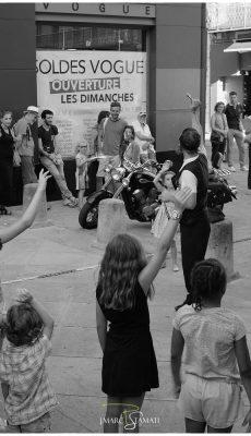 Avignon_DSCF4948_photographe Avignon