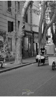 Avignon_DSCF4951_photographe Avignon
