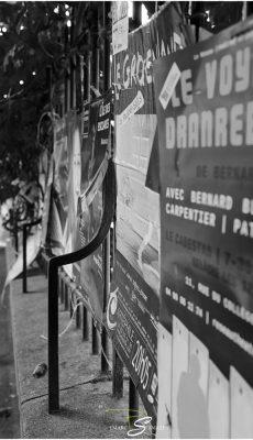 Avignon_DSCF5002_photographe Avignon Aramon