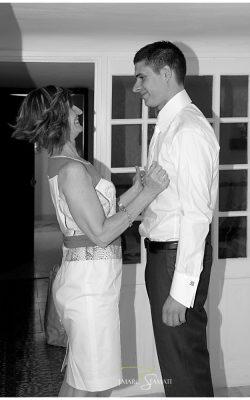 _DSC0089-Photos de mariages en noir et blanc Avignon