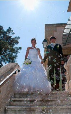 _DSC0127_photographe mariages Avignon Montpellier Nice