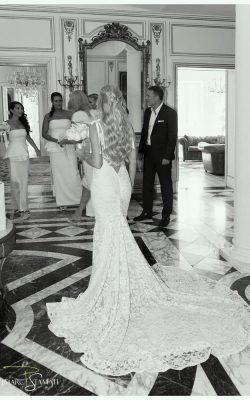 DSC02100-Photos de mariages en noir et blanc Avignon
