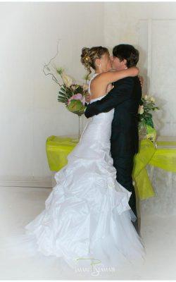 _DSC0264A_photographe mariages Avignon Montpellier Nice