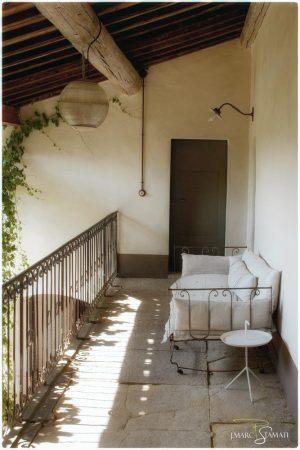 _DSC0324_photographe hotel chambre d hote Avignon Provence