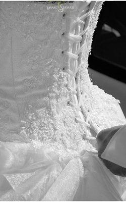 _DSC0421-Photos de mariages en noir et blanc Avignon