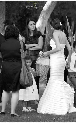 _DSC1069-Photos de mariages en noir et blanc Avignon