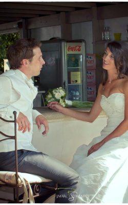 _DSC1541_photographe mariages Avignon Montpellier Nice