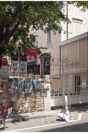 _DSC1873_photographe hotel chambre d hote Avignon Provence