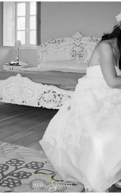 _DSC1997-Photos de mariages en noir et blanc Avignon