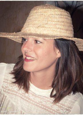 _DSC3060_Portraits d'entreprises, portraits de personnalités Avignon