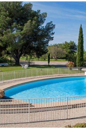 _DSC4599_photographe hotel chambre d hote Avignon Provence