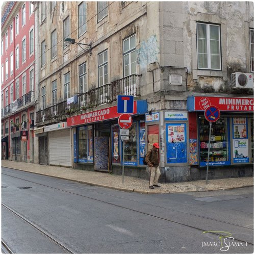 DSCF4691C_cais-do-sodre_Jean Marc Stamati photographe