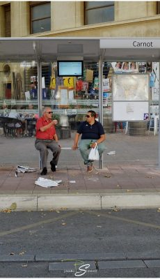 DSCF4990_photographe Avignon